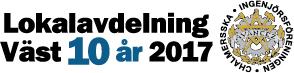 http://a1.tervix.se/cing_data/images/V%C3%A4st/Hemsidan%202017/LA%20V%C3%A4st%2010%20%C3%A5r%20logga.jpg